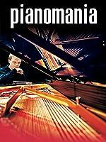 Pianomania (English Subtitled)