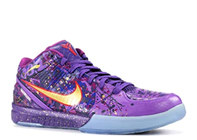 best website 3a255 6a034 Zoom Kobe 4 Prelude Prelude 4 - 639693-500 - Size 10.5