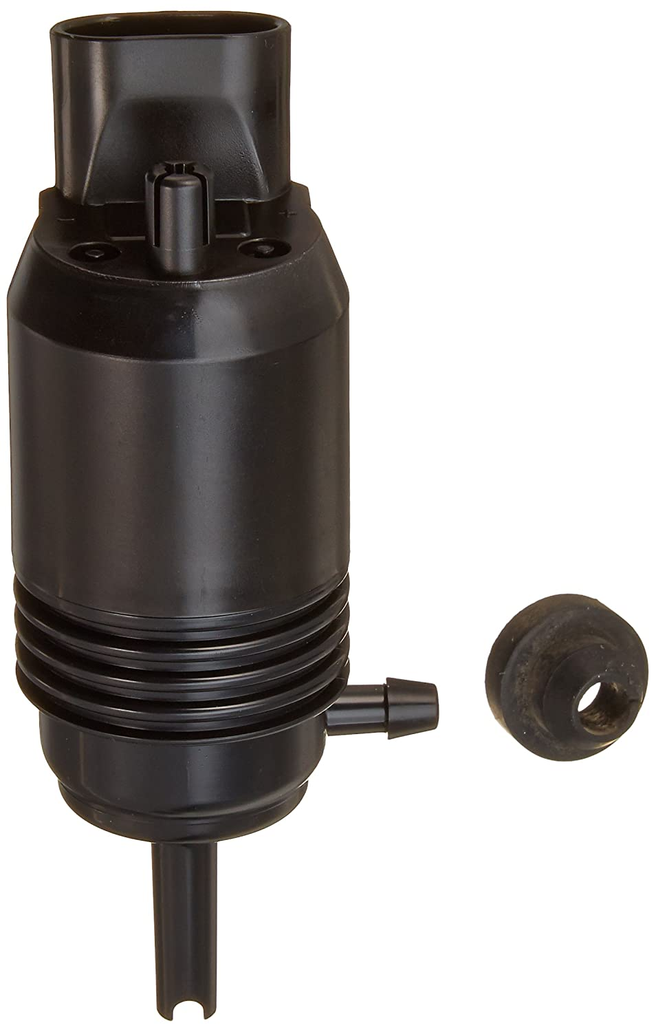 ACDelco 22979757 GM Original Equipment Rear Window Washer Pump Kit with Grommet