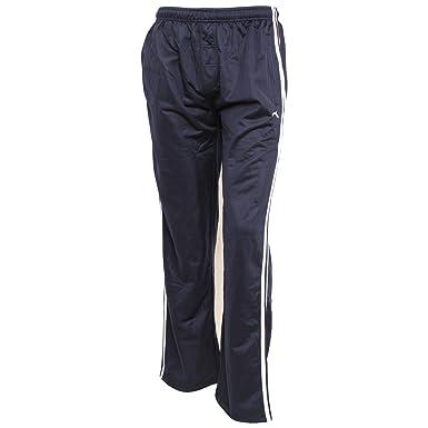 vente chaude en ligne ce84c e9d85 Pantalon de jogging - Homme