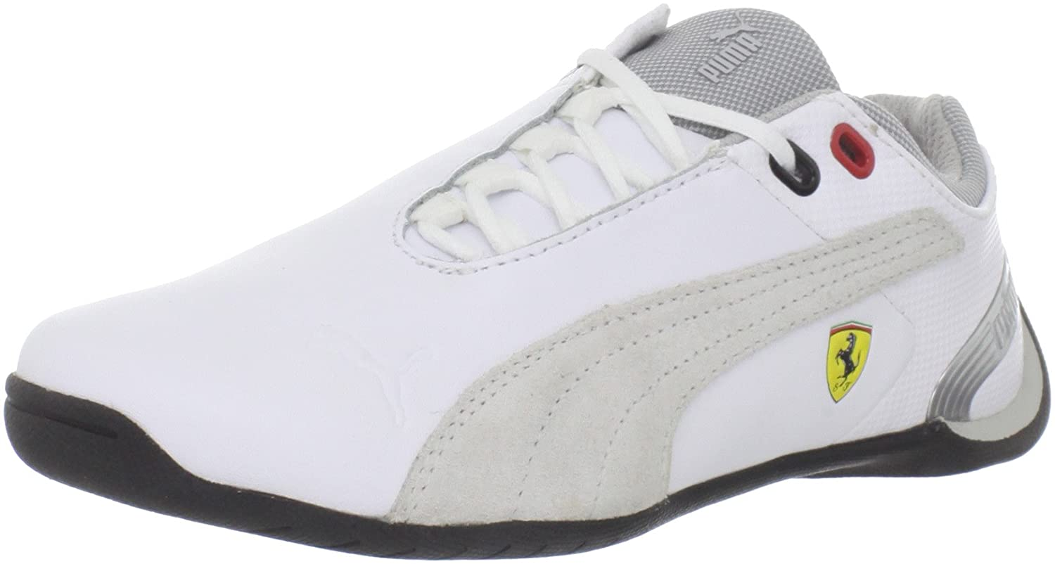 a0604b04bbcb Puma Future Cat M2 SF NM Jr Sneaker (Little Kid/Big Kid)