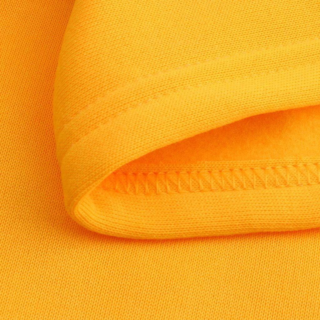 Eoeth Fashion Women Splice Dinosaur Sweatshirt Tops Casual Loose Long Sleeve Hooded Pullover Top Blouse Shirts Tracksuits