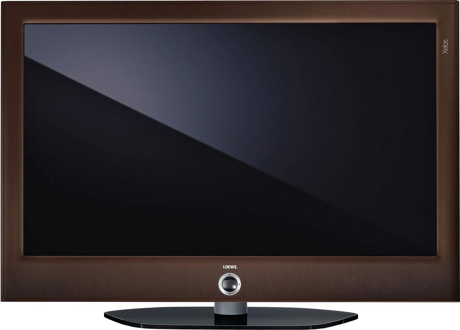 LOEWE Xelos 46 - Televisor (116,84 cm (46