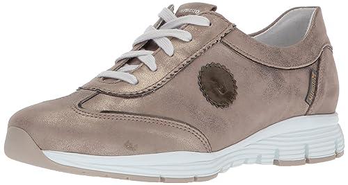 0aed04baad Mephisto Women's Yael Oxford: Amazon.ca: Shoes & Handbags