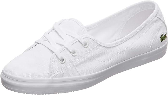 Ziane Chunky BL 2 CFA Low-Top Sneakers