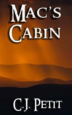 Mac\'s Cabin