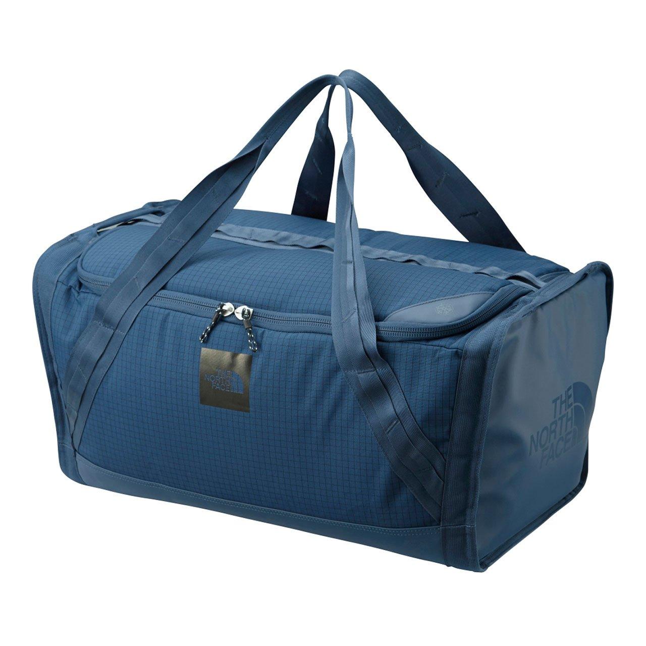 有名なブランド [ザノースフェイス] ボストンバッグ Homestead Snackle Box NM71703 B01JRR1G9U Box B01JRR1G9U Snackle シャディー(SR) シャディー(SR), Casual Option:00276f5e --- mcrisartesanato.com.br
