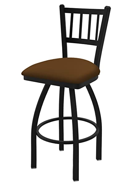 Tremendous Holland Bar Stool Co 81025Bwalbewd 810 Contessa Counter Stool 25 Seat Height Canter Thatch Machost Co Dining Chair Design Ideas Machostcouk