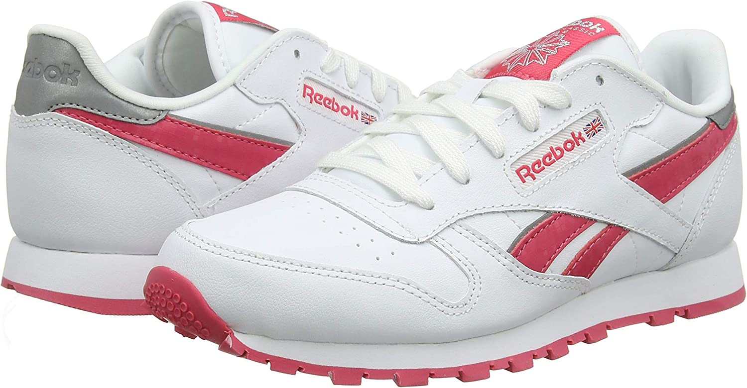 comment taille taille femme reebok reebok comment UVqSzpM
