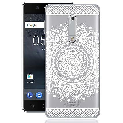 Nokia 5 (5.2