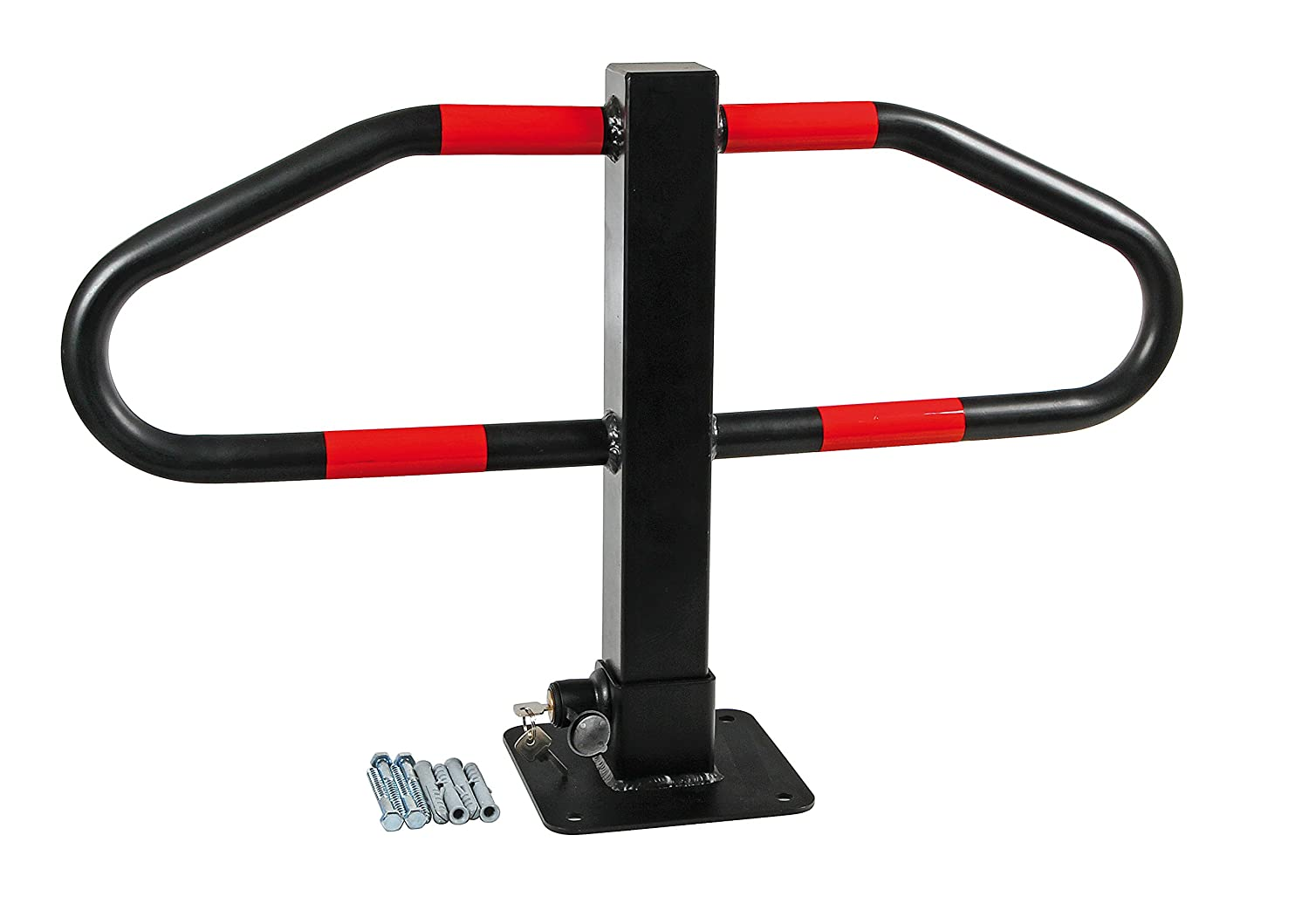 Lampa 62106 Strong Parking Barrier