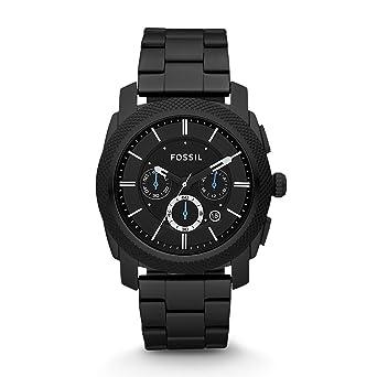 fossil men s watch fs4552 fossil amazon co uk watches fossil men s watch fs4552