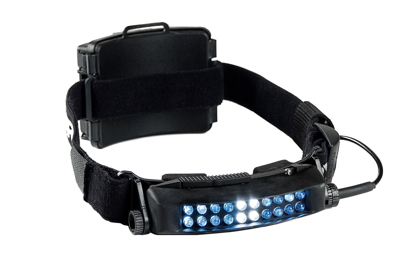 FoxFury 420-310 Befehl Mil-Tac-Licht