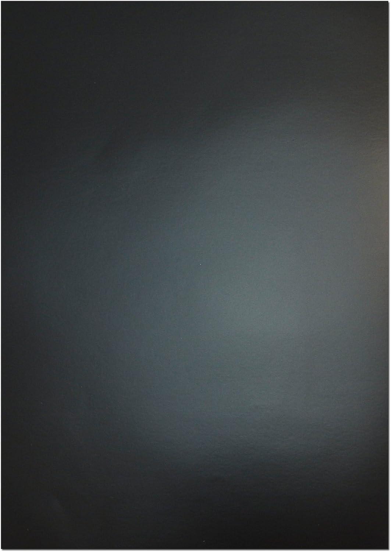 3M 1080 2in x 75ft Satin Black Vinyl Roll for Car Chrome Delete Vehicle Wrap