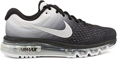 Basket Nike Air Max 2017 849559 010 38: