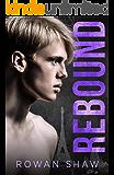 REBOUND (Rewind Book 4)