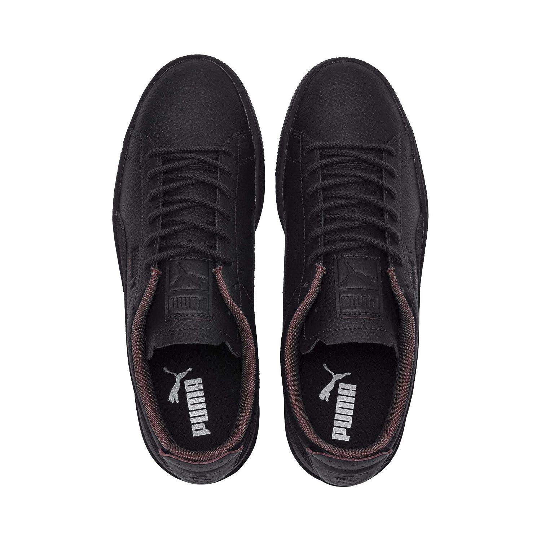 4b31a10a32 Puma Ferrari Basket Sneaker: Amazon.de: Schuhe & Handtaschen