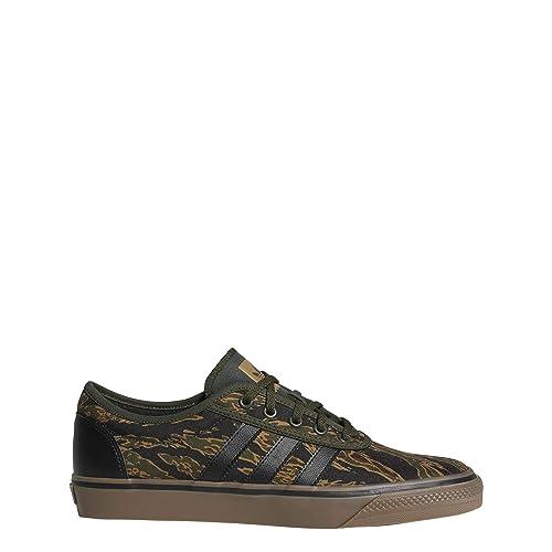 new style 87af7 91804 adidas Adi-Ease, Zapatillas de Skateboarding Unisex Adulto  Amazon.es   Zapatos y complementos
