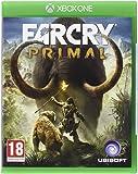 Far Cry Primal (Xbox One)