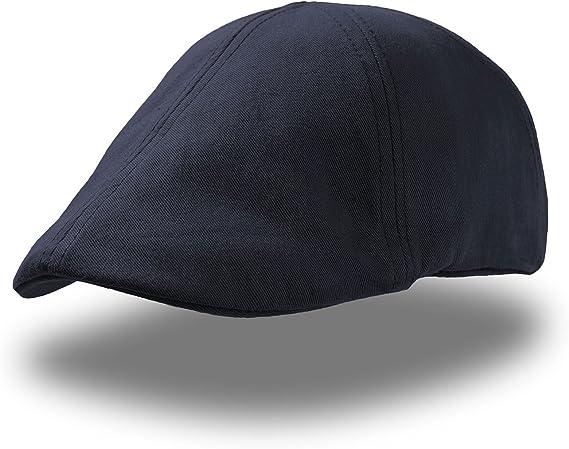 capsforfriends - Gorra de béisbol - para Hombre Azul Marino Talla ...