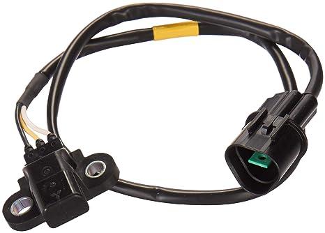 Spectra Premium S10204 Crankshaft Position Sensor