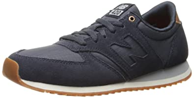 basket new balance 420 homme,chaussures rando new balance