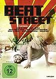 Beat Street [Import anglais]