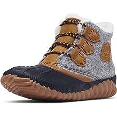 : Exteriores Zapatos: Ropa, Zapatos y Joyería