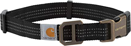 Carhartt  product image 1