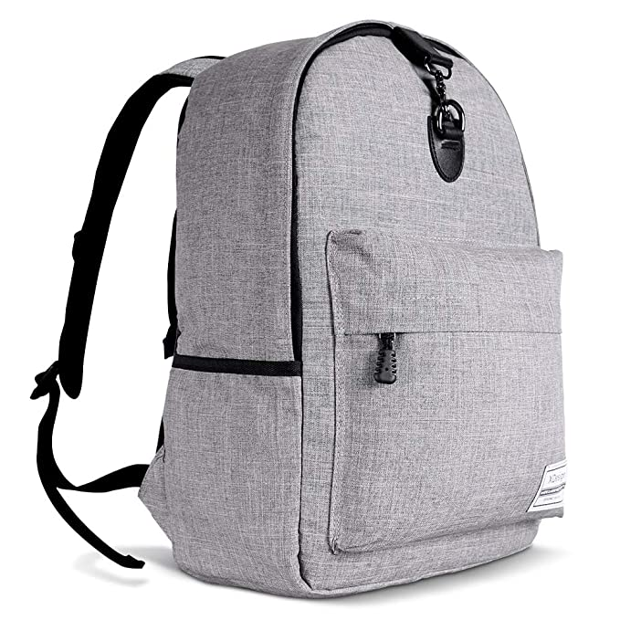 XDesign 16-inch College Backpack