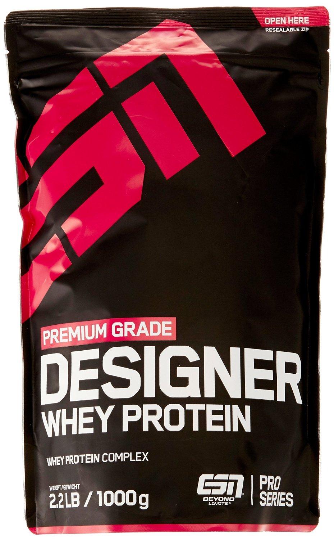 Vor dem Kauf eines Whey Proteins sollten Sie sich ausreichend informieren.