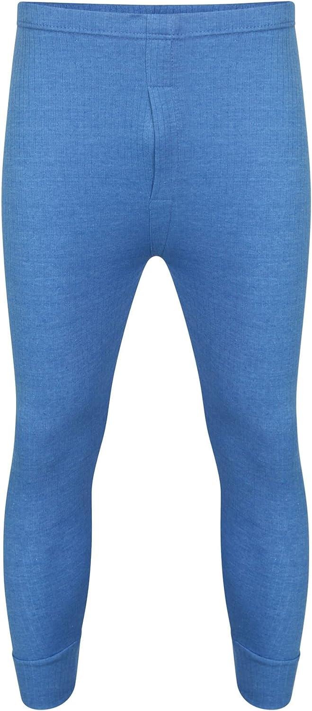 Fenside Country Clothing Pantaloni Termici Uomo