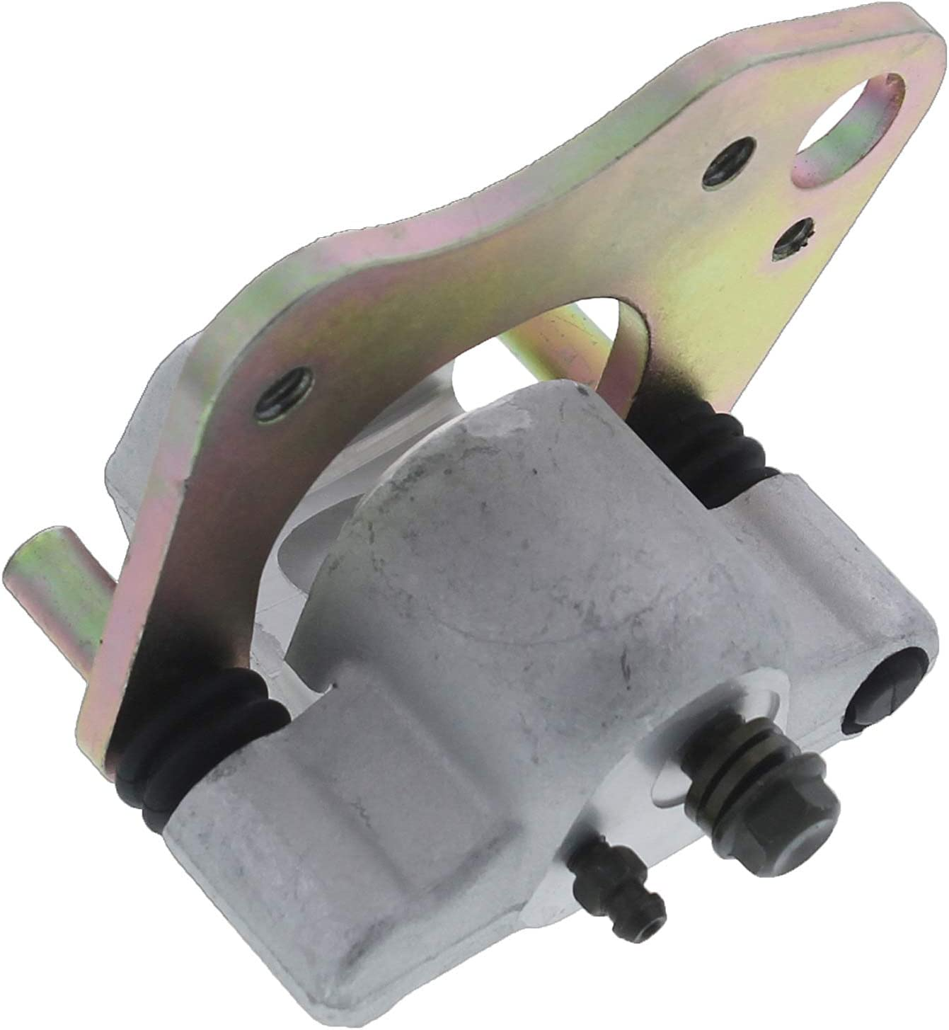 Brake Caliper Polaris 300 Xplorer 4x4 1996-1999 Front Left /& Right Race-Driven