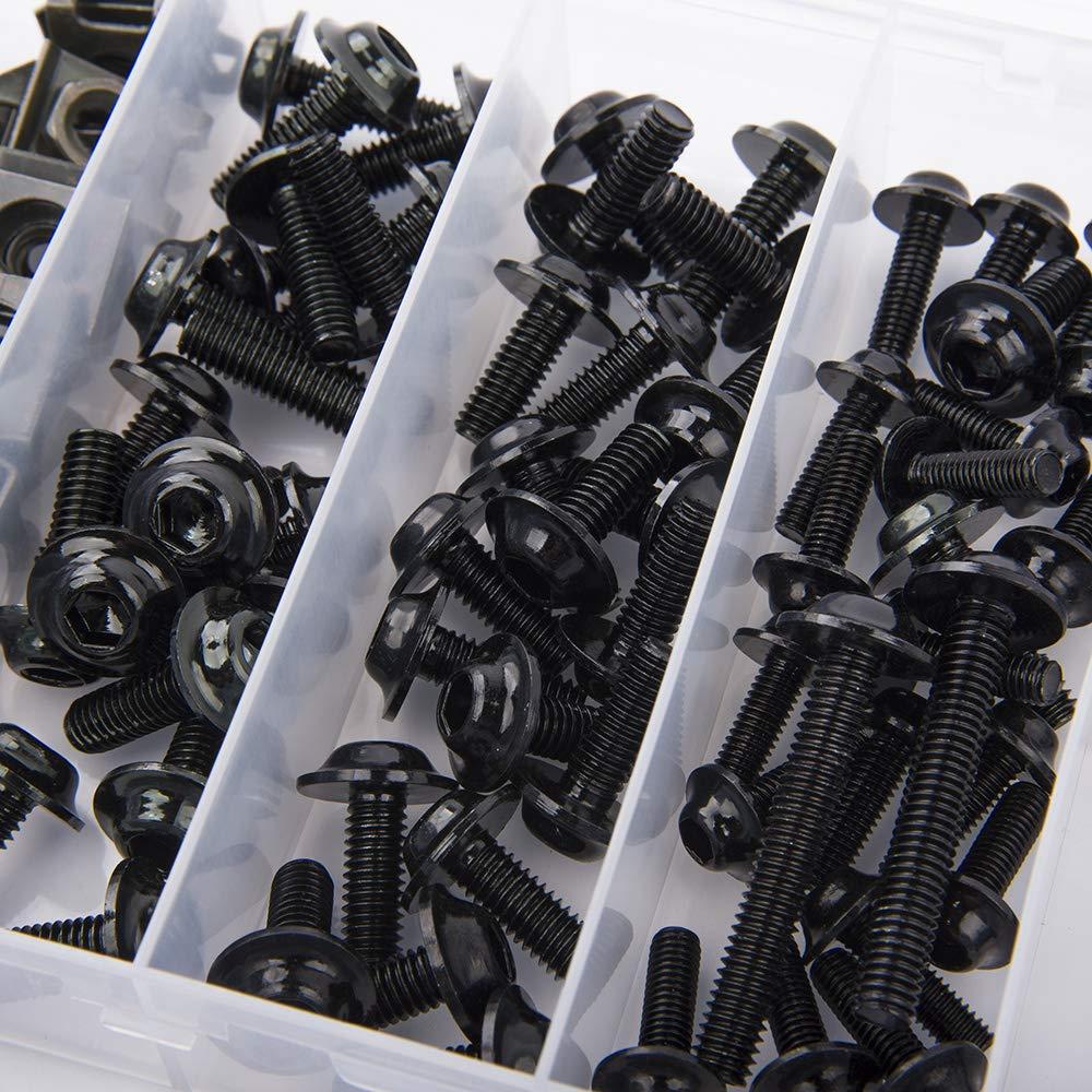 Pro-X YZWR250F/'01-09+KX250F/'04-09+RMZ250/'04-09 31.2402