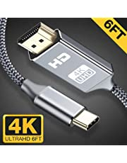 Surface book 2 usb c dongle