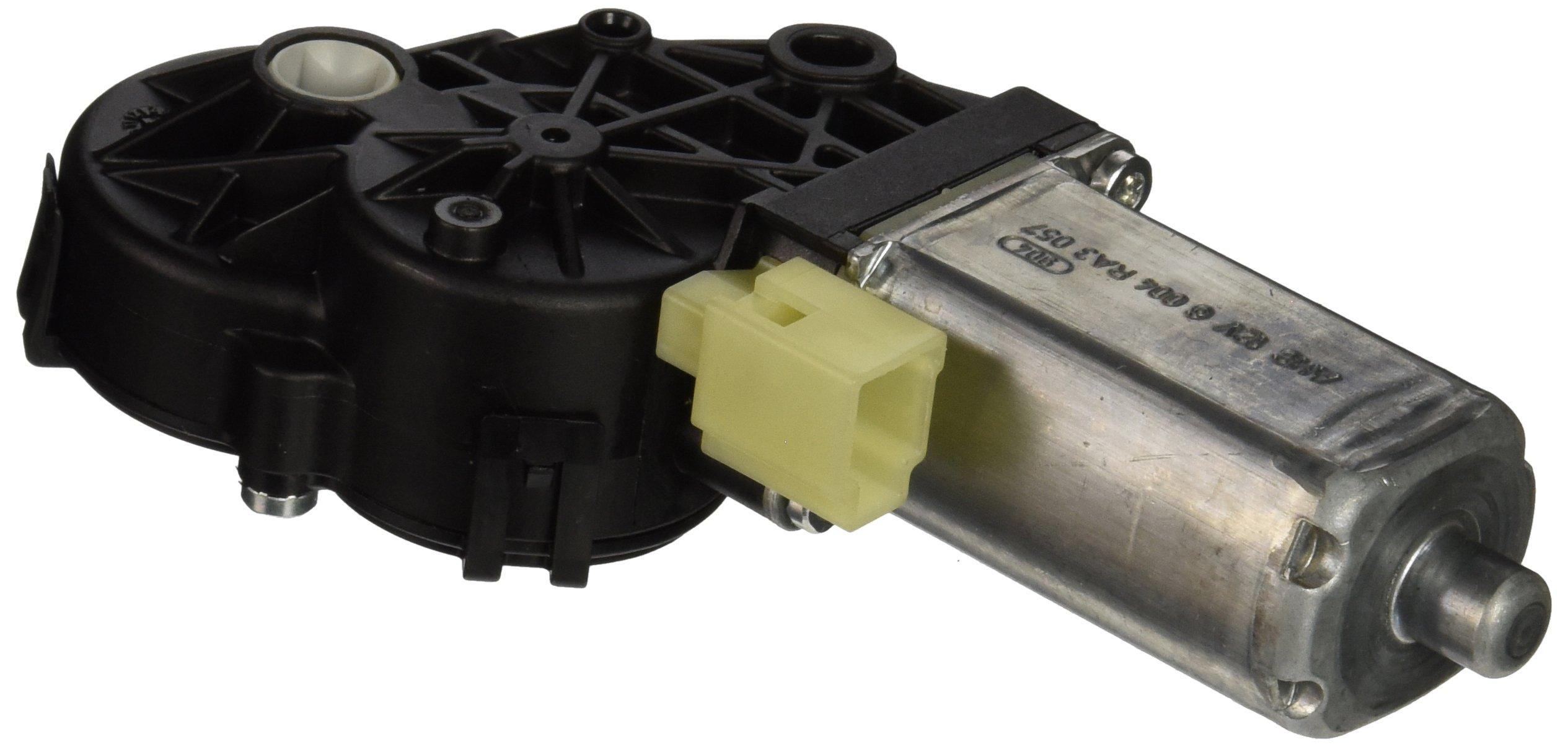 Motorcraft MM-990 Seat Actuator Motor