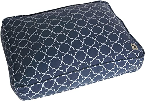 Molly-Mutt-Dog-Bed-Cover-Med-Dog-Bed-Cover