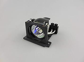 Supermait 310-4523 3104523 Lámpara Bulbo de repuesto para ...