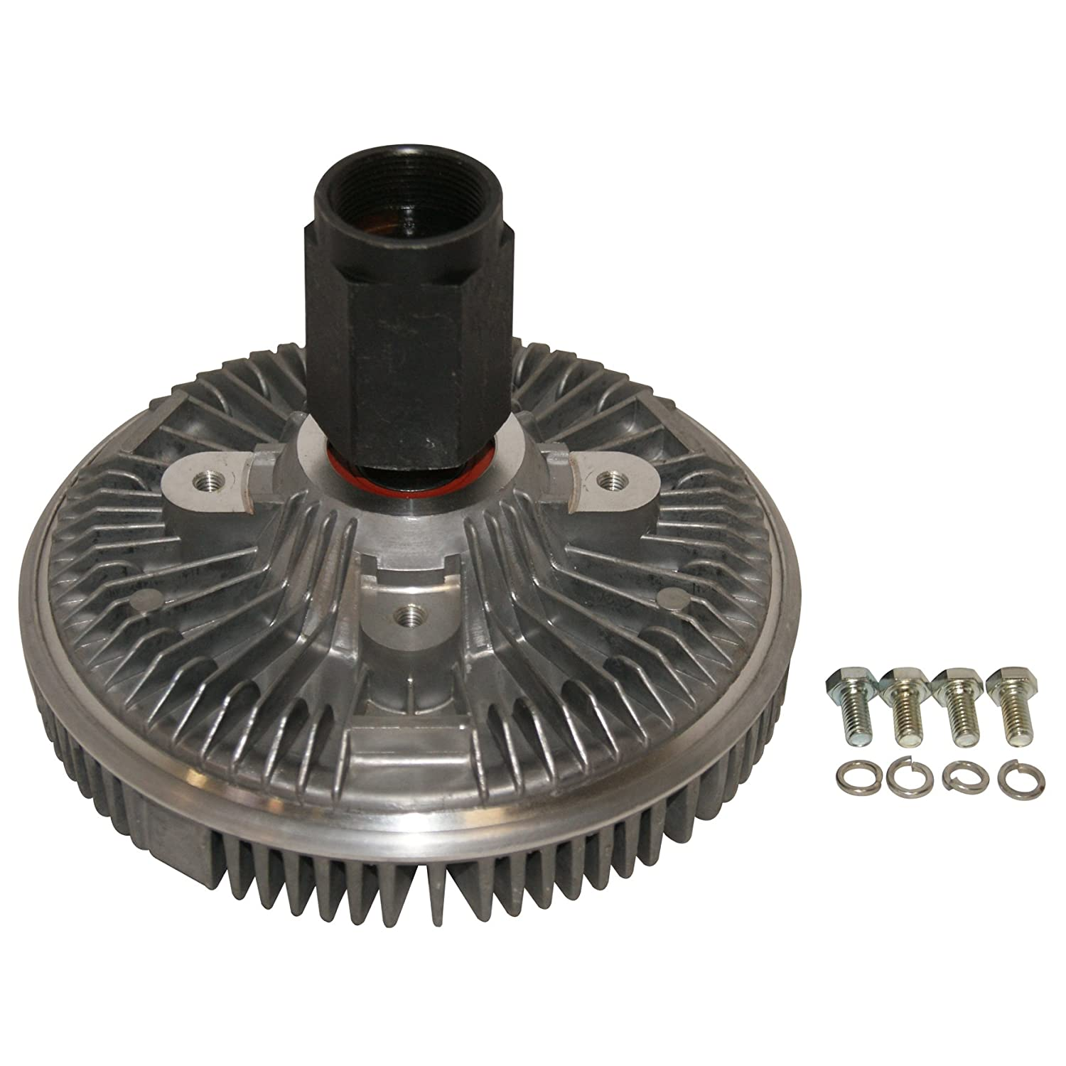 GMB 925-2410 Engine Cooling Fan Clutch 9252410