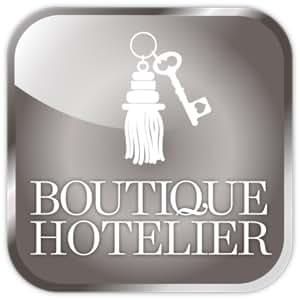 Boutique Hotelier(Kindle Tablet Edition)