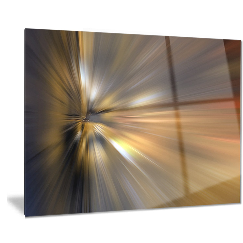 Amazoncom Design Art Br Nameinternal Glowing Brown Focus Light
