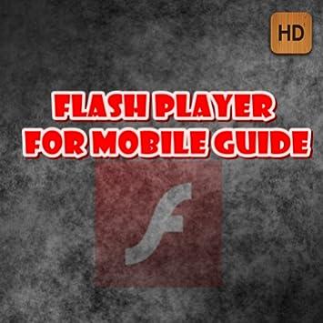 flash player para samsung tocco