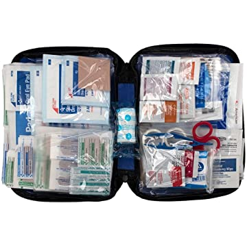 best First Aid Only All-purpose First Aid Kit reviews