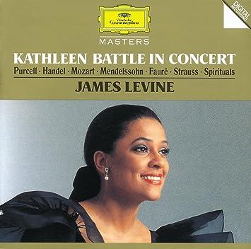 Kathleen Battle 71UucBoPILL._SX355_