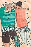 Heartstopper Volume Two