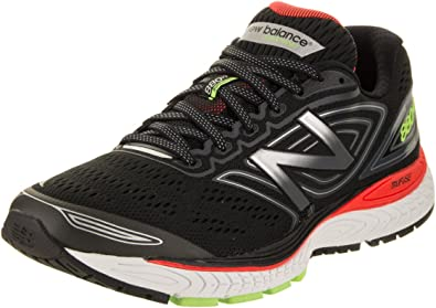 new balance hommes taille 45