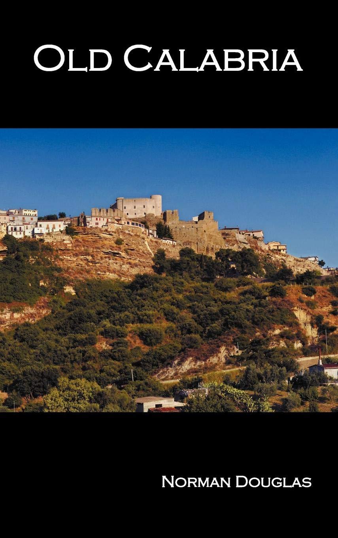 Download Old Calabria ebook