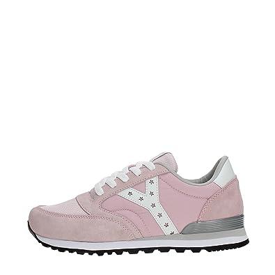 YNOT? Sneakers Femme blanc, 41