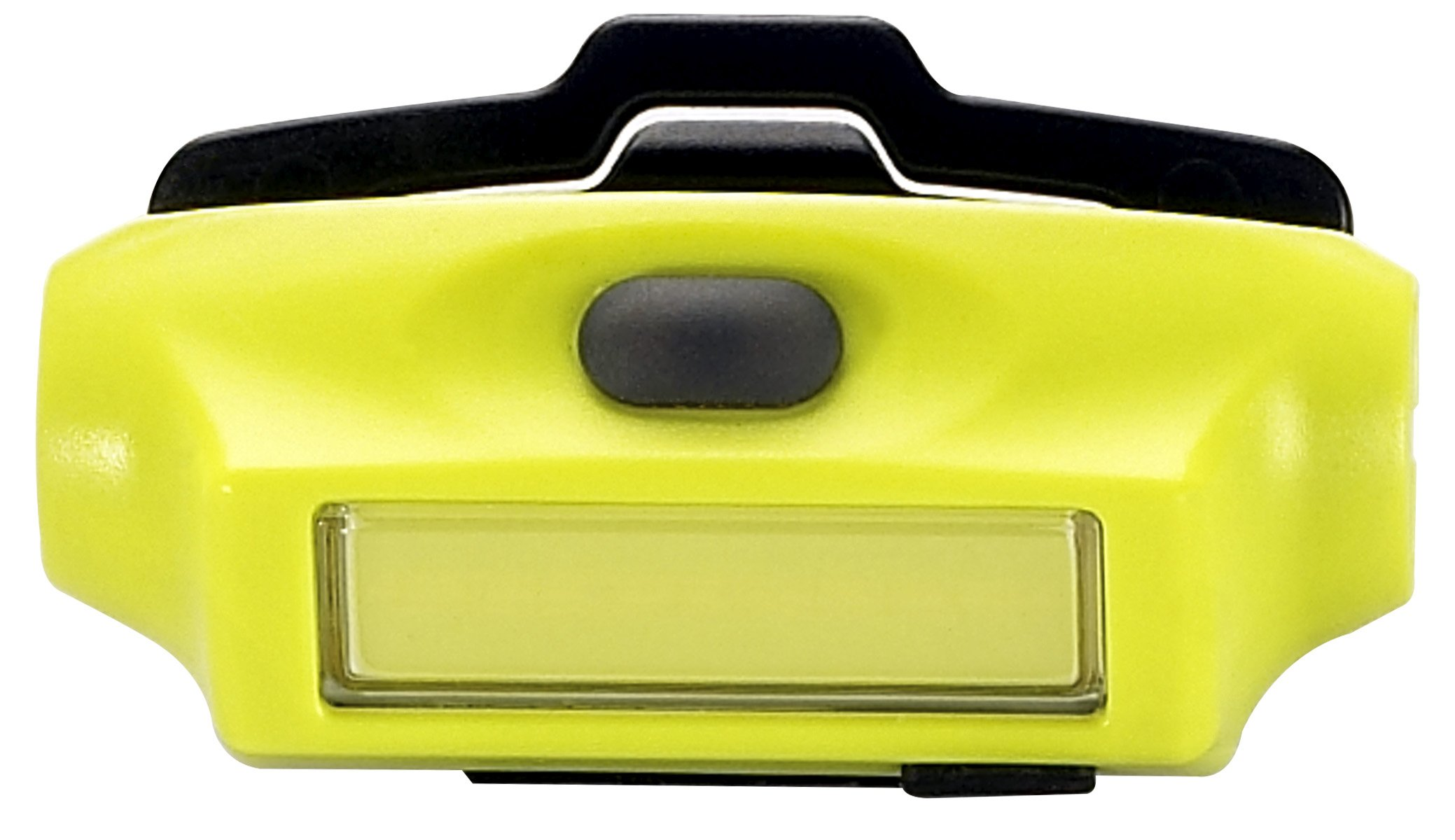Streamlight Bandit LED Rechargeable Headlamp