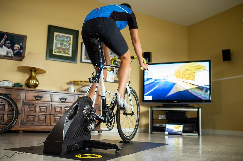 CycleOps H2: Amazon.es: Deportes y aire libre